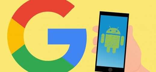 Android Q supporterà lo Screen Recording
