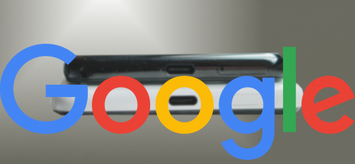 Google Pixel 3/3XL: problemi con il microfono