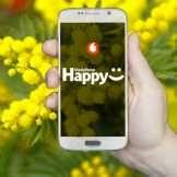 Vodafone Happy Friday: edizione speciale 8 marzo