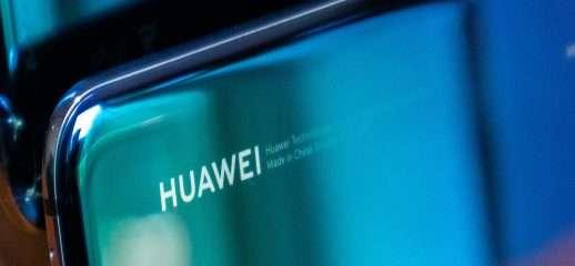 Huawei P30: nuovi render e leak sulle specifiche