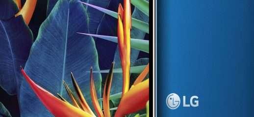 LG K40 arriva in Italia al prezzo di 179€