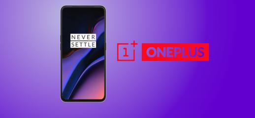 OnePlus 7 avvistato: tutte le specifiche
