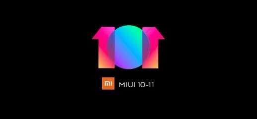 Xiaomi MIUI 10 e 11: tutte le nuove funzionalità