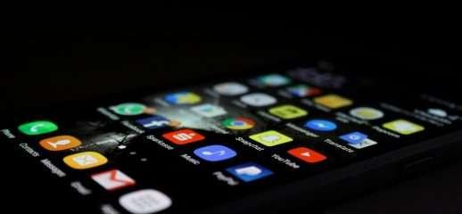 Android Q: la beta includerà molti più smartphone