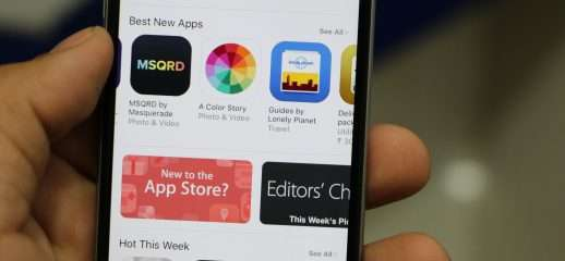 Apple: bonus a chi aggiunge fondi su Apple ID