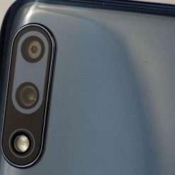 Zenfone Max Pro M2: un ottimo investimento!