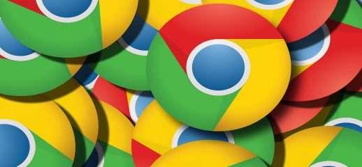 Chrome per Android si aggiorna alla versione 73