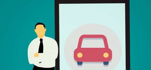 Galaxy S10 ed S10+: problemi con Android Auto