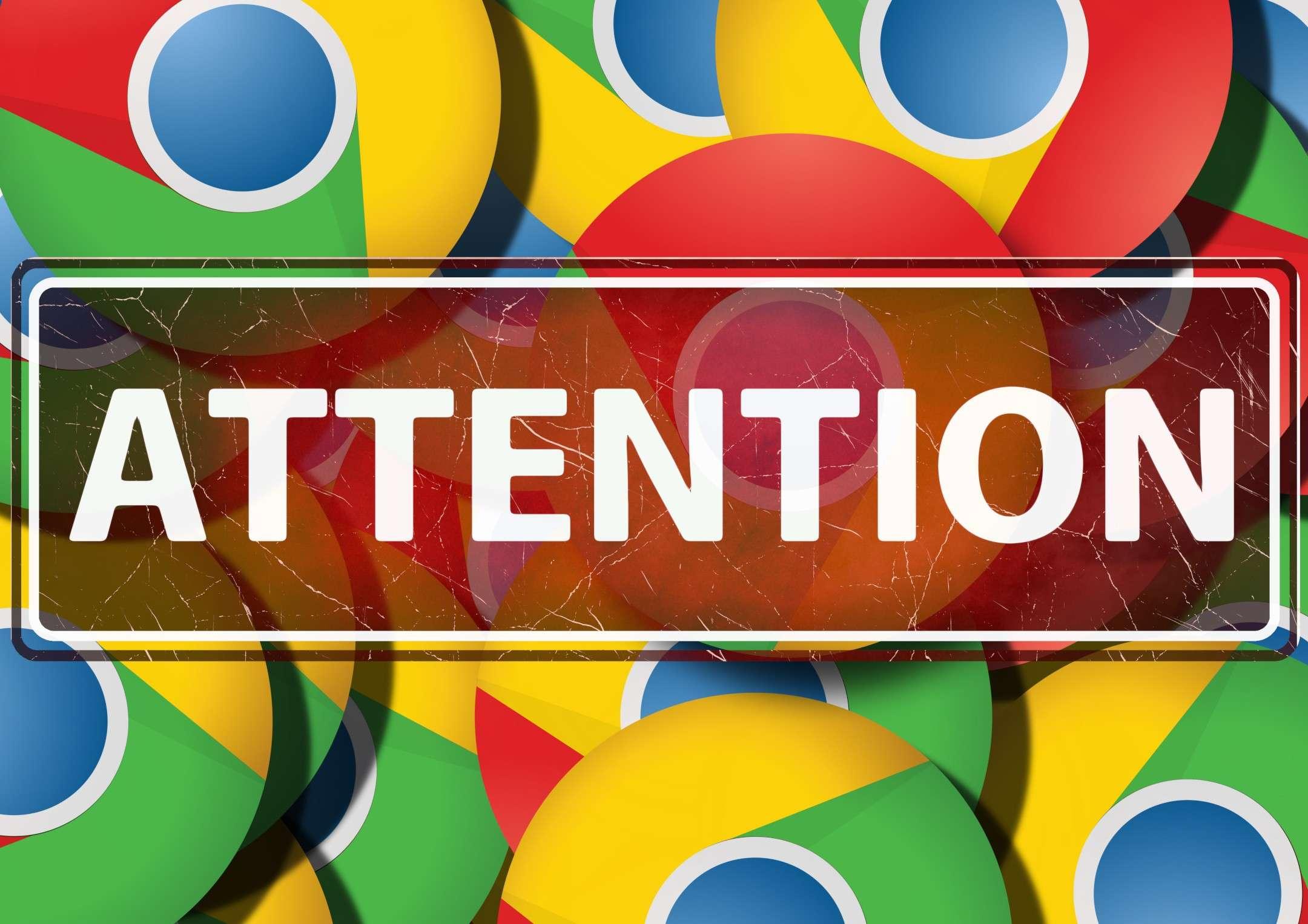 Android: grave falla di sicurezza risolta