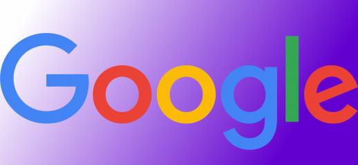 Google WearOS: addio all'app Hangouts standalone