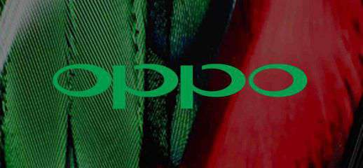 Reno: nuovi leak dello smartphone di OPPO