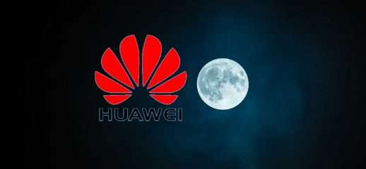 Huawei P30 Pro: lo zoom è impressionante!