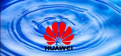 Huawei P30: svelati RAM e storage della gamma