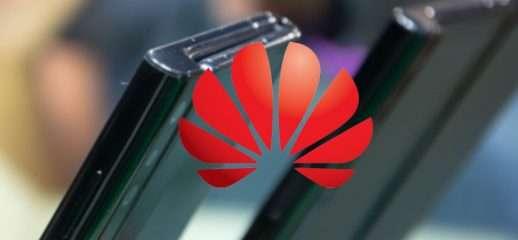 Huawei Mate X: arriva la certificazione europea 5G