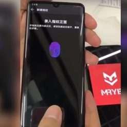 Huawei P30 Pro: ben 3 nuovi video ufficiali e non