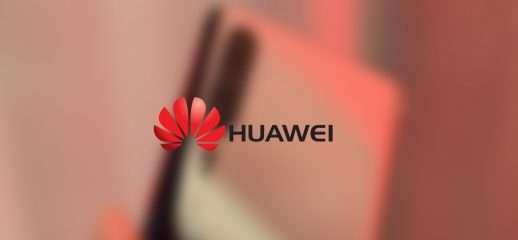 Huawei P30 e P30 Pro: ecco le specifiche complete