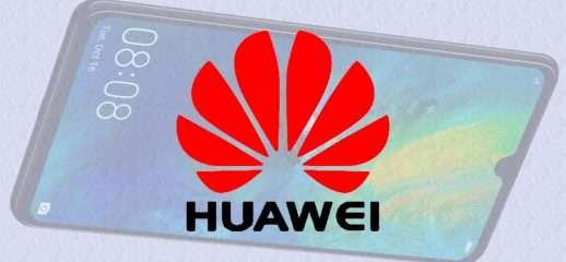 Huawei P30 e P30 Pro: prezzi e nuovo video leak