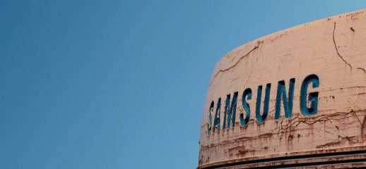 Galaxy A90 avrà una batteria troppo piccola?