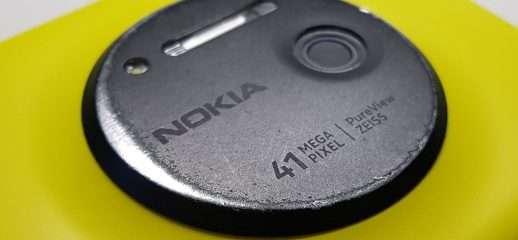 Huawei P30 Pro, sono tuo padre: credi nel tuo zoom