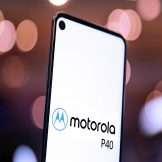 Motorola P40 su Geekbench: Exynos 9610 e 6GB RAM