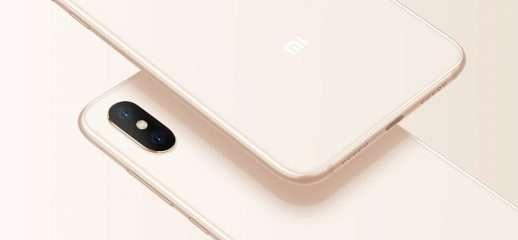 Xiaomi Mi 8 avrà nove delle funzioni di Mi 9