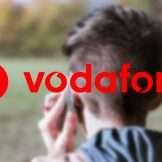 Vodafone Simple Digital: minuti, SMS e 20 Giga
