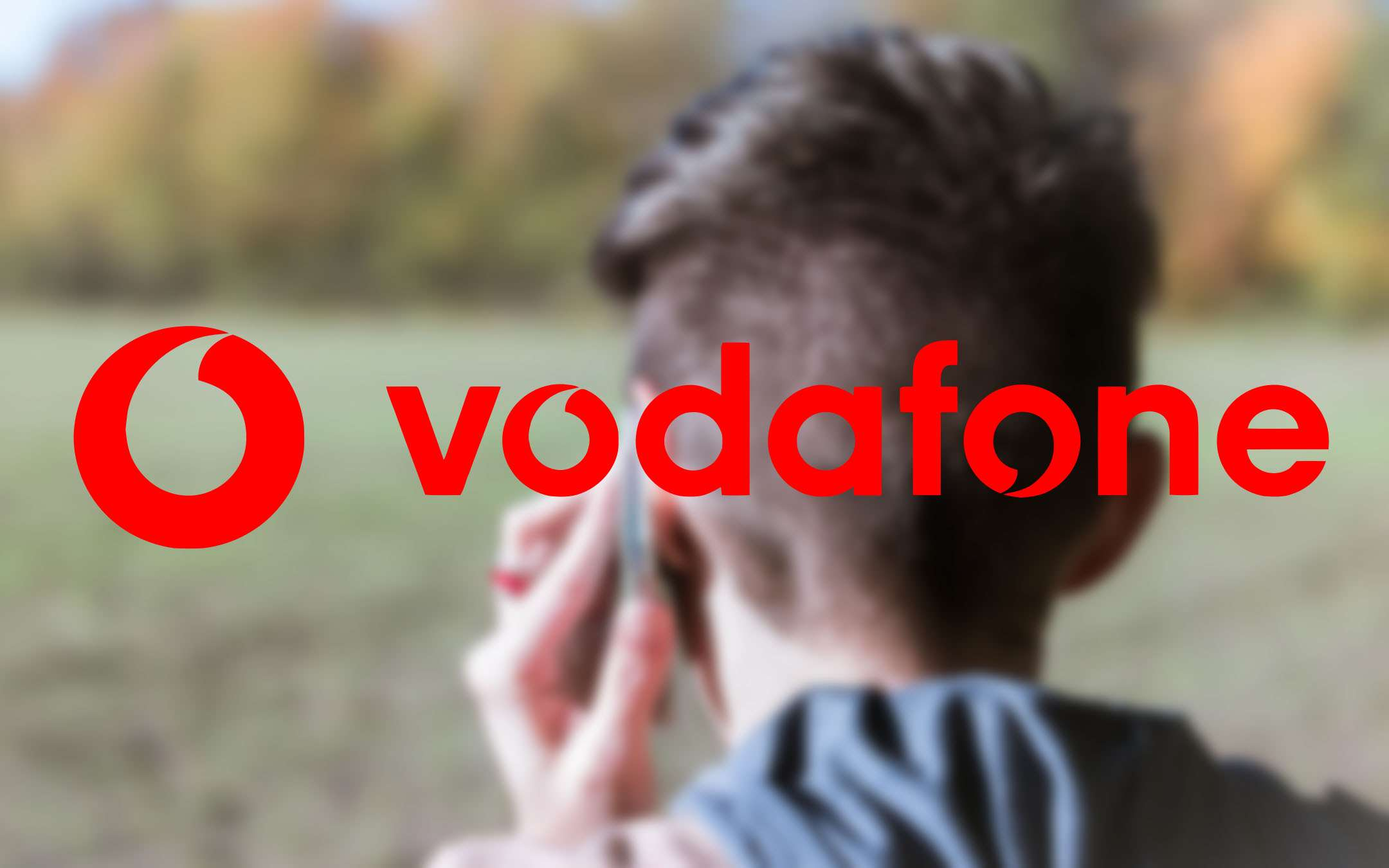 Vodafone Simple Digital: minuti, SMS e 20 Giga