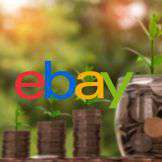 eBay: Google Pay fra i metodi di pagamento