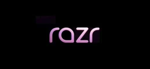 Motorola RAZR pieghevole: è un medio di gamma!