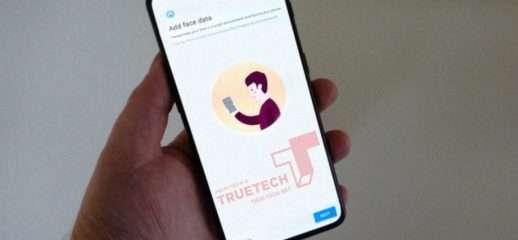 OnePlus 7: ecco le prime informazioni ufficiali