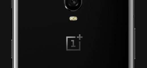 OnePlus 7 senza supporto alla ricarica wireless?