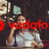 Vodafone Red Unlimited: le prime offerte con 5G