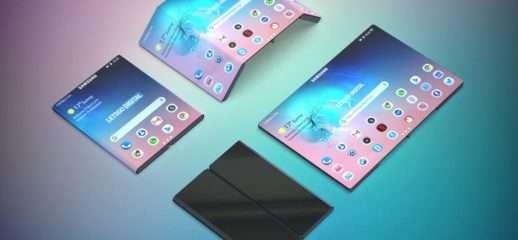 Xiaomi e Samsung: pieghevoli doppi a confronto