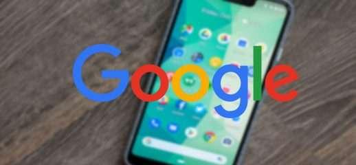 Google Pixel 3a: colore viola e in Italia a 450€