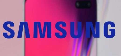 Samsung Galaxy S10 non si ripara facilmente
