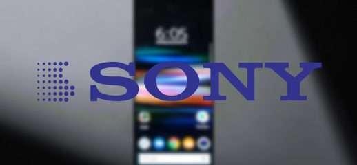 Sony Xperia 4: il prossimo smartphone Compact?