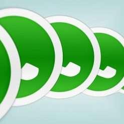 WhatsApp conta gli Inoltra per rallentarli