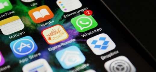 WhatsApp: nuovo colpo alle fake news in arrivo