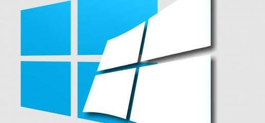 Pieghevoli: la grande occasione per Microsoft?