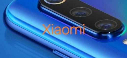 Xiaomi Mi 9: primo aggiornamento stabile