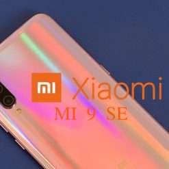 Xiaomi Mi 9 SE, c'è anche la certificazione europea
