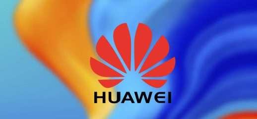 Huawei P30 Lite ufficiale con Freebuds in omaggio