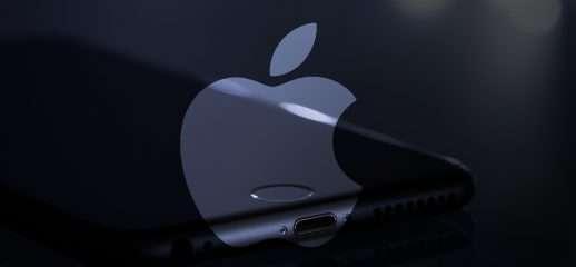 iPhone 11 ed 11 Max arriveranno in diversi modelli