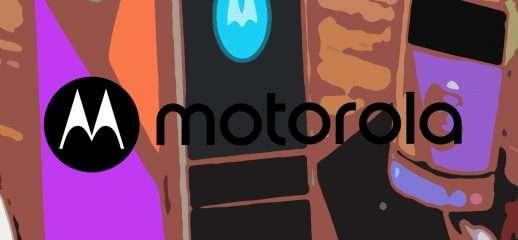 Motorola Razr 2019: confermato dal Bluetooth SIG