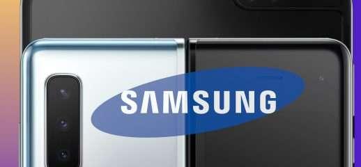Samsung Galaxy Fold: nei negozi dal 13 giugno