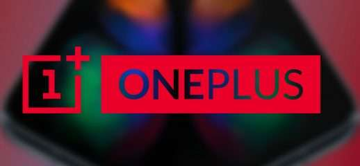OnePlus e smartphone pieghevoli: non adesso