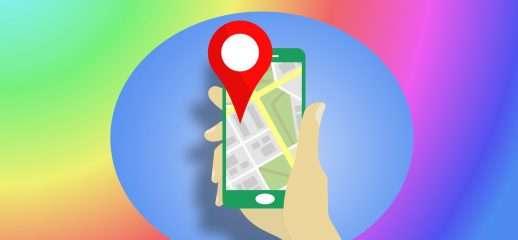 Google Maps: arriva la pubblicità, purtroppo