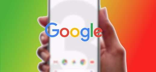 Google Pixel 3a: Geekbench ne svela i dettagli
