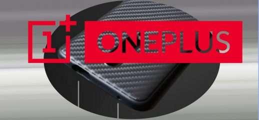OnePlus 7: il jack audio potrebbe tornare
