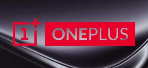 OnePlus 7 Pro, DisplayMate: promosso a pieni voti